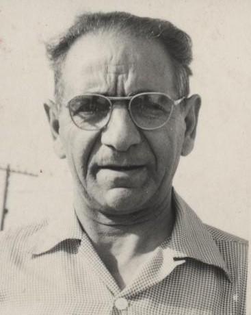 Gene Bifano